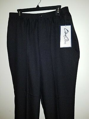 New wholesale lots of womens apparel