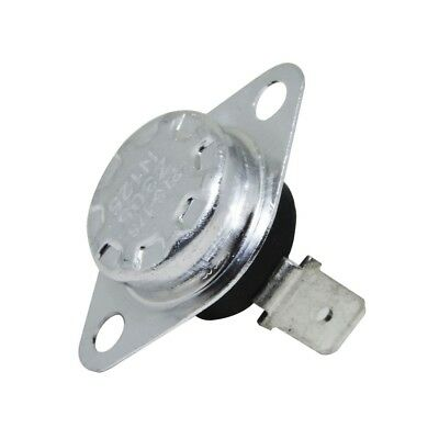 PWC PW-2 Thermostat Thermal Fuse 120M 4073 T150