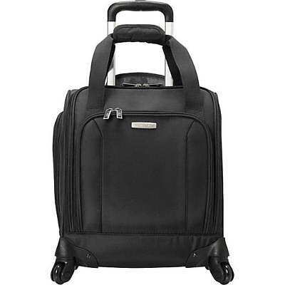 Samsonite Spinner Underseater with USB Port - #90506 - Up To Five Color Choices