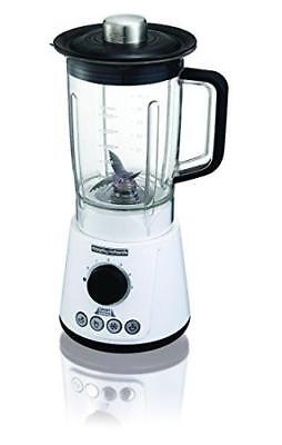 Morphy Richards 403040 Ee Total Control