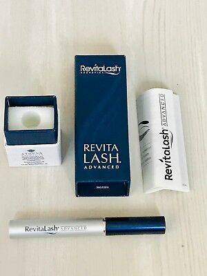 RevitaLash Cosmetics Advanced Eyelash Conditioner Wimpernserum 2.0ml  .067 Fl Oz