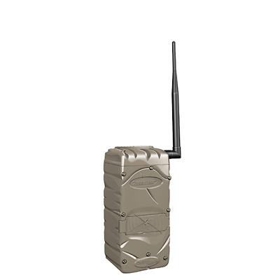 Cuddeback CuddeLink Home Plus | 1385