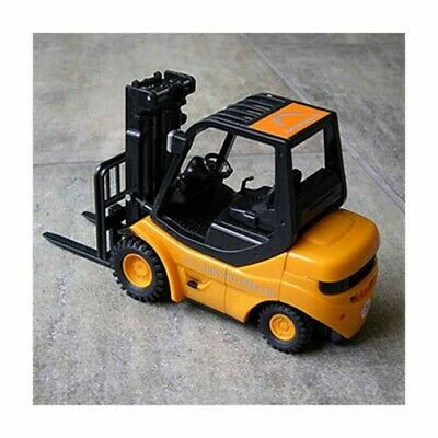RC Mini Forklift FREE Global Shipping