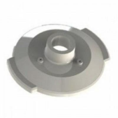 Pelco IMEICM-I - SRX ENH+ IND DOME IN-CEILING - MOUNT - Warranty: 3Y