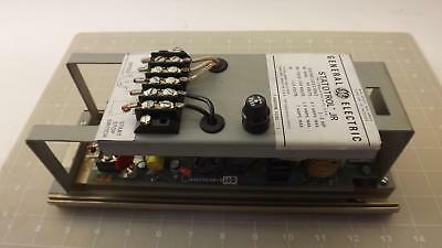 GE, General Electric 6VFWC1033JRA2 Statotrol JR T26275