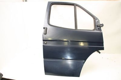 Door front right for Ford TRANSIT 4 Kasten  7273983 67860