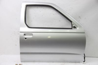 Door front right for Nissan PICK UP D22  H0101VK9MM 41934