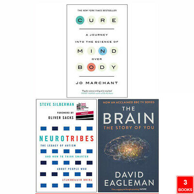 Where's the Unicorn, Now  A Magical Search-and-Find Book 3 Book Set Brand NEW