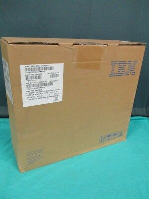 """NEW in Box IBM SurePoint 15"""" POS Touch Screen Monitor 4820 21G P84Y2818 84Y2818"""