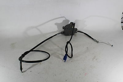 89-00 Honda Goldwing 1500 Cruise Control Cancel Switch On Off 35360-mt2-003