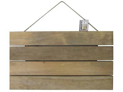 Bci Crafts Bci53436  Salvaged Wood Pallet 10X18 Wthrd Wood