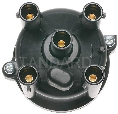STANDARD MOTOR PRODUCTS JH219 Distributor Cap