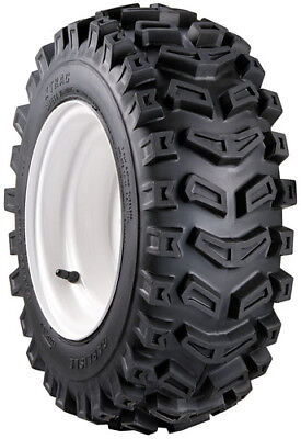 Carlisle X-Trac 2 Ply Snow Blower Tire Size: 13-4.00-6