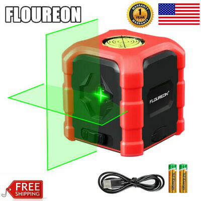 Welquic LCD Auto Wall Stud Center Finder AC Live Wire Detector Metal Scanner US