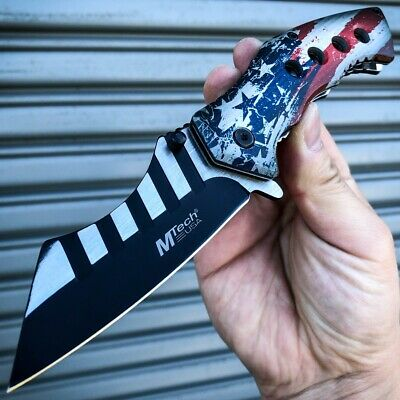 """7"""" TACTICAL MILITARY COMBAT FIXED BLADE NECK BOOT KNIFE w/ SHEATH CAMPING EDC"""
