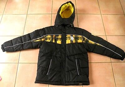 U.S. POLO ASSN. Boys Winter Jacket Size L ( 14-16)