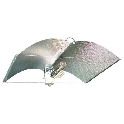 Original Reflector Adjust-a-Wings® Avenger Medium M + Super Spreader (70x55cm)