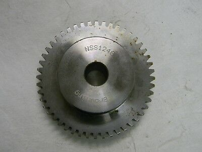 Browning Spur Gear 48 Tooth 1211614