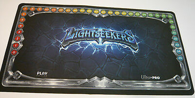 Lightseekers Playmat NEW