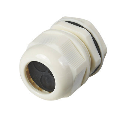 Wylex EIU Cable Gland Kit for Metal Consumer Units