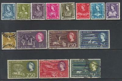 K.u.t 1960-1962 Defins 15 Used Values