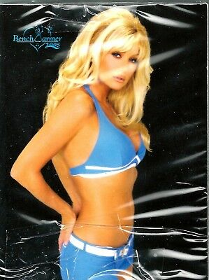 Bench Warmer 2005 Complete 100 Card Set w/Kendra Wilkenson and Holly Madison