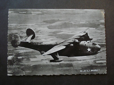 Pc United State Air Force Usaf Plane  Mars
