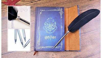 Collectible Magic Pen Harry Potter Wand Cosplay Dumbledore S Ballpoint And Gift.