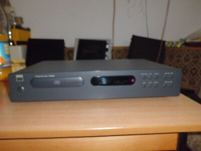 NAD C-525 BEE CD-Player