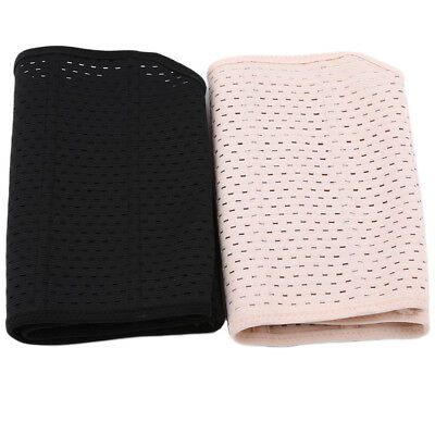 Body Shaper Support Recovery Girdle After Birth Postpartum Belt Belly Wrap OE