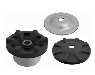 Front Suspension Strut Mount Kit KYB SM5844 For Cadillac SRX STS CTS