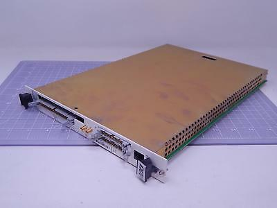 VXI Technology VXK 5010d VXI Card Module