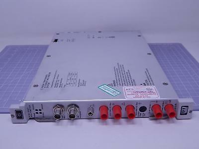 Agilent E1412A 6 1/2-Digit Multimeter