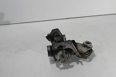 09-15 Yamaha Zuma 125 Throttle Body Bodies 5s9-e3750-00-00