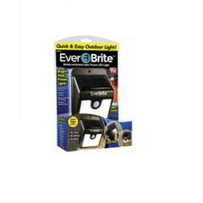Ontel Products 220590 Ever Brite LED Lights
