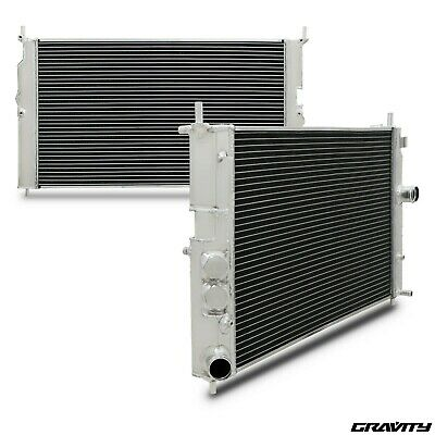 Gloss Black Manso Style Radiator Grill Grille For Mercedes Benz E Class W212