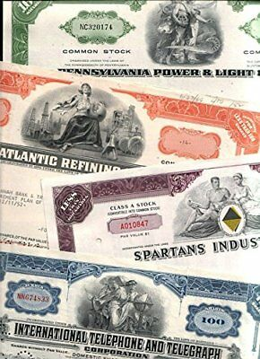 50 DIFF VINTAGE US STOCKS (1940's-80's!  BUY 2 GET 100 DIFF w NO EXTRA SHIPPING!