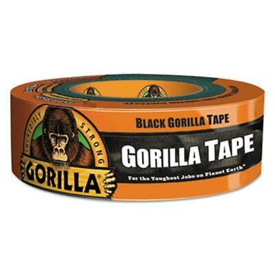 Gorilla Glue 3 in. Core 1.88 in. x 35 yard Gorilla Duct Tape - Assorted