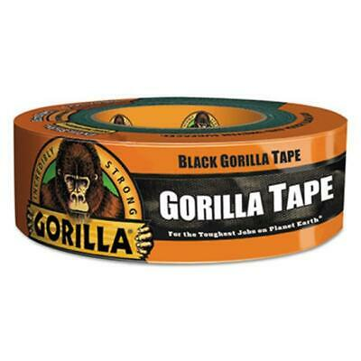 Gorilla Glue 6035181 3 in. Core 1.88 in. x 35 yard Gorilla Tape Extra-Thick A...