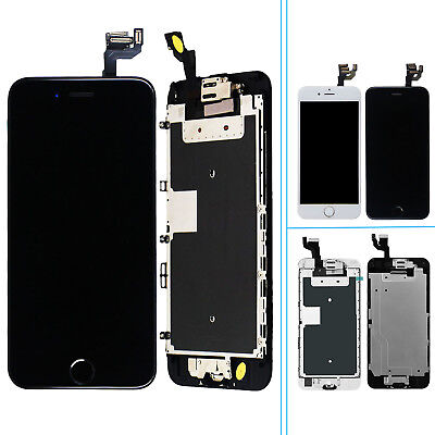 For Apple iPhone 6S 6 6S Plus 7 8 Plus LCD Display+ Touch Screen Replacement OEM