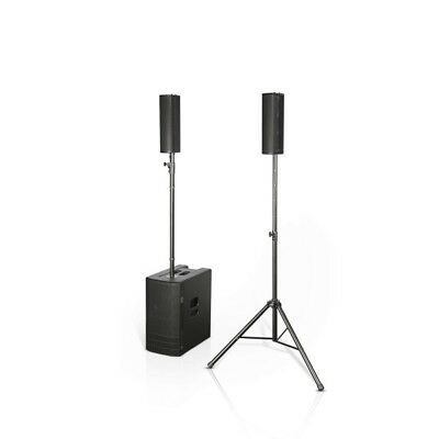 dB Technologies ES 1203 Active Stereo System B-Ware