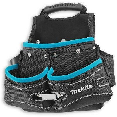 Makita P-71766 3 Pocket Tool Belt Holder