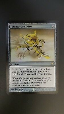 Journeyer/'s Kite NM MTG Champions Magic CK 2B3