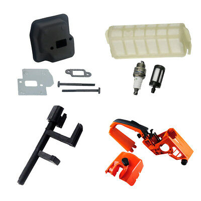 Replacement Kits for Stihl 021 023 025 MS210 MS230 MS250 Chainsaw