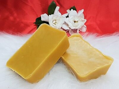 900 grams 100%  Australian Beeswax. No additives No chemicals Triple filtered