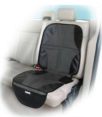 NEW! Summer Infant DuoMat for Car Seat, Black