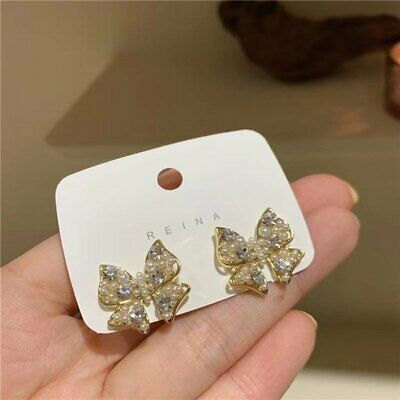 Gold Zircon Beaded & Evil Eye 4MM Beads Adjustable Braiding Macrame Bracelet Hot