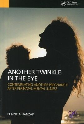 Another Twinkle in the Eye: Contemplating Another Pregnancy After...