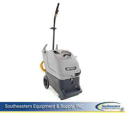 New Advance ET610 100H Portable Extractor