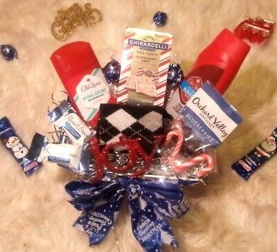 Gift Baskets For Men Repair Man With Lowes Gift Card Free Shipping